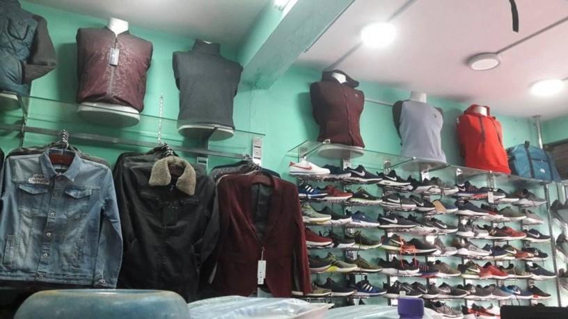 gents-fancy-shop-for-sale-big-1