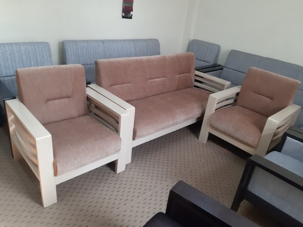 sofa-set-big-1