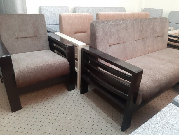 sofa-set-big-2