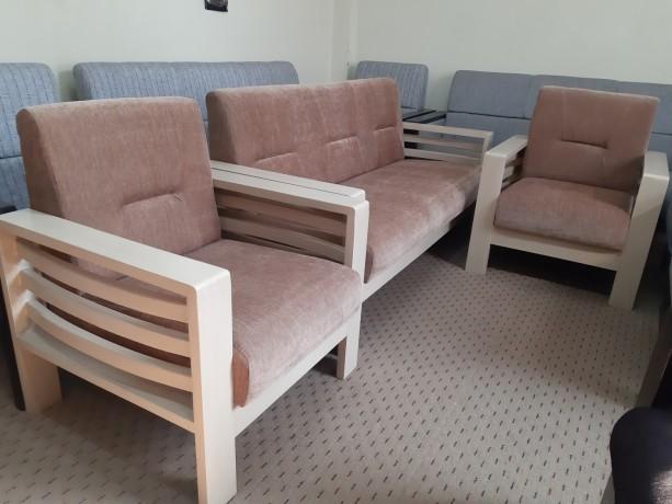 sofa-set-big-0
