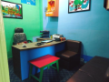 computer-shop-for-sale-small-1