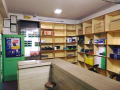 computer-shop-for-sale-small-3