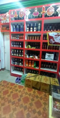 liquor-shop-for-sale-big-1