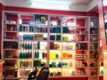beauty-parlor-cosmetics-shop-for-sale-small-1