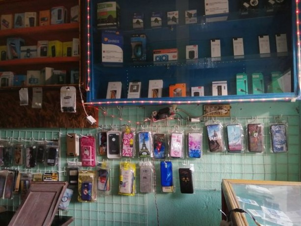 mobile-accessories-repairing-shop-for-sale-big-3