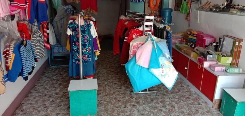 kids-fancy-shop-for-sale-big-3
