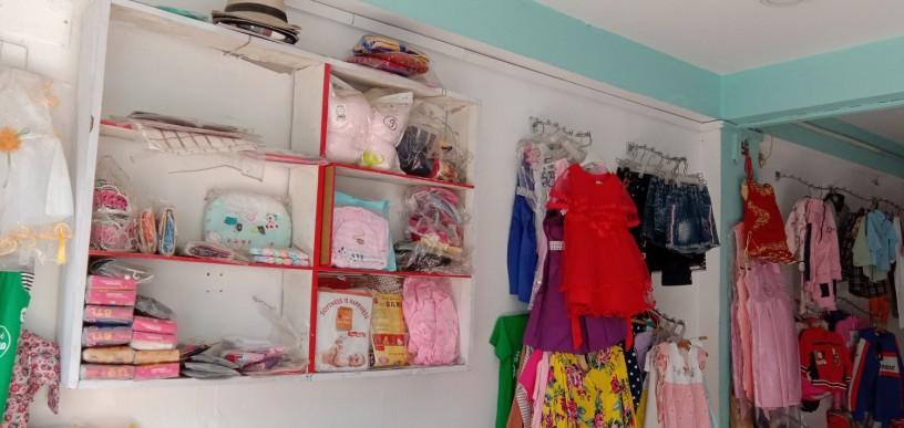 kids-fancy-shop-for-sale-big-4