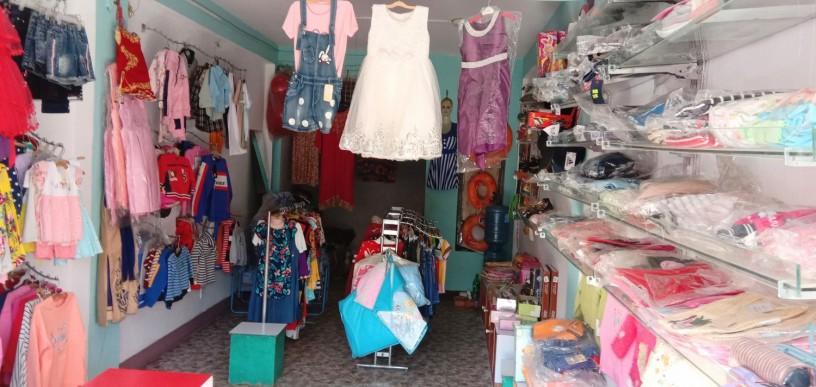kids-fancy-shop-for-sale-big-2