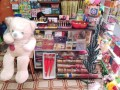 cosmetic-shop-for-sale-small-3