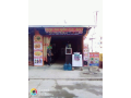 cafe-momo-house-for-sale-small-4