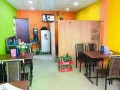 cafe-momo-house-for-sale-small-3
