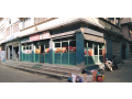 cafe-for-sale-small-1