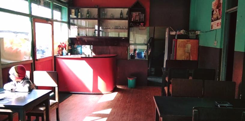 cafe-for-sale-big-4
