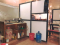 cafe-for-sale-small-2