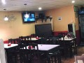 restaurant-for-sale-small-4
