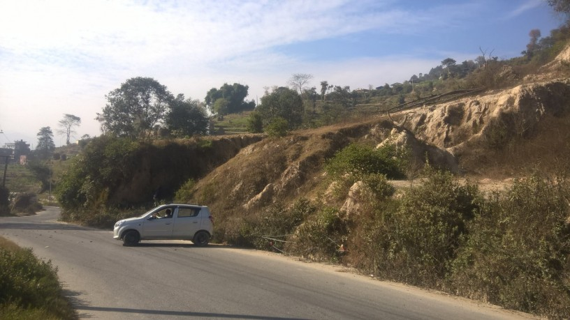 new-land-for-sale-in-chandeswori-banepa-kavre-big-0