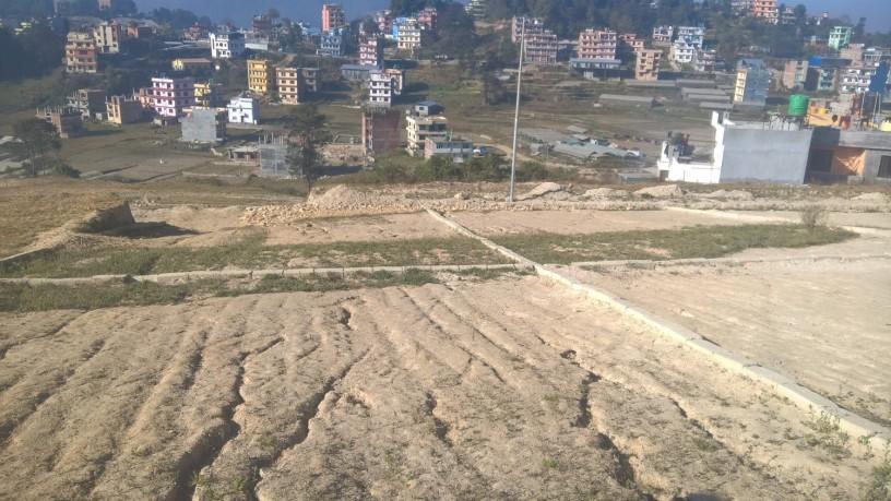 new-plotting-jagga-for-sale-in-dhulikhel-basghari-big-1