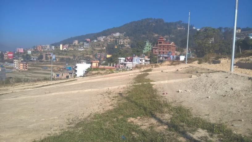 new-plotting-jagga-for-sale-in-dhulikhel-basghari-big-0