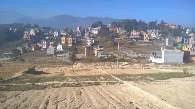 new-plotting-jagga-for-sale-in-dhulikhel-basghari-big-2