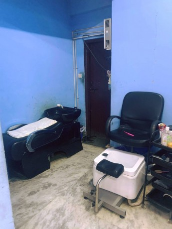 beauty-salon-for-sale-big-2