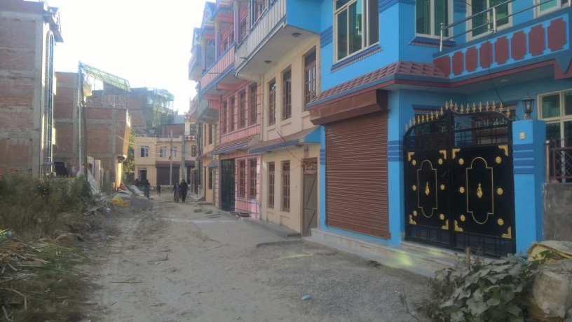 house-for-sale-in-banepa-kavre-big-1