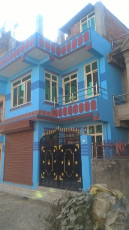 house-for-sale-in-banepa-kavre-big-0