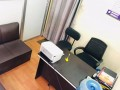 tuition-training-center-for-sale-small-3