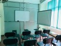 tuition-training-center-for-sale-small-1