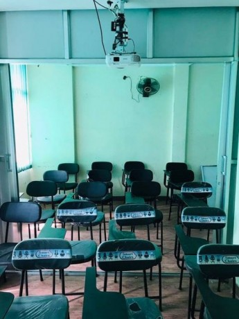tuition-training-center-for-sale-big-2