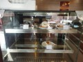 restaurant-coffee-shop-for-sale-small-1