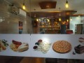 restaurant-coffee-shop-for-sale-small-4