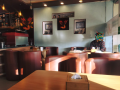 restaurant-coffee-shop-for-sale-small-0