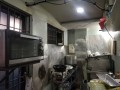 restaurant-coffee-shop-for-sale-small-3