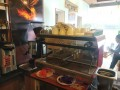 restaurant-coffee-shop-for-sale-small-2
