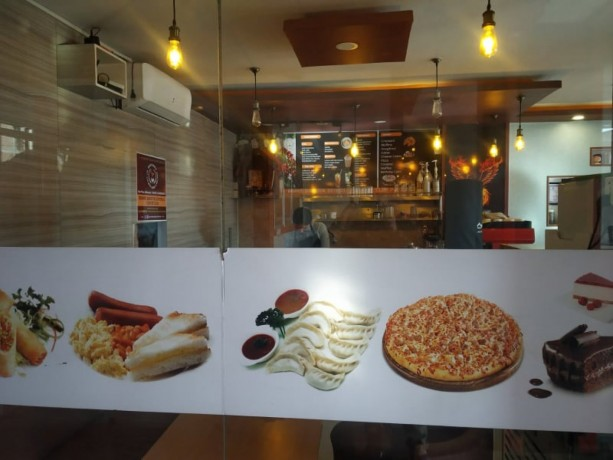 restaurant-coffee-shop-for-sale-big-4