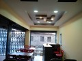 cafe-for-sale-small-4