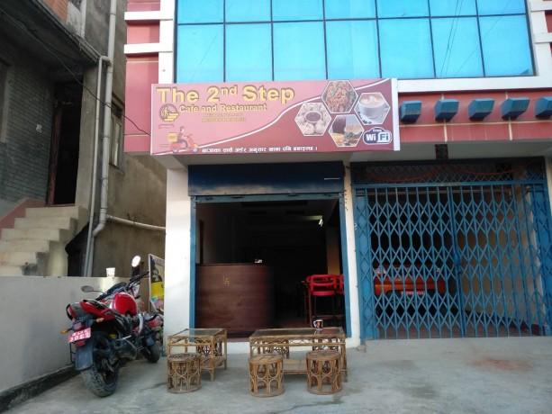 cafe-for-sale-big-3