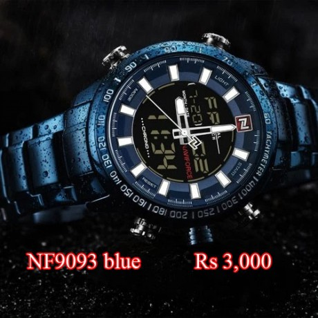 naviforce-watches-on-sale-with-one-year-warranty-big-0