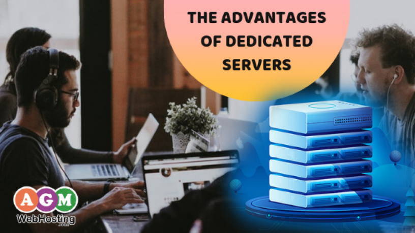 dedicated-server-hosting-just-npr-8999month-only-agm-web-hosting-big-0