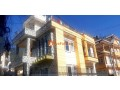 house-sale-in-budhanilkantha-small-0