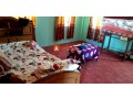 house-sale-in-budhanilkantha-small-3