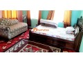 house-sale-in-budhanilkantha-small-1