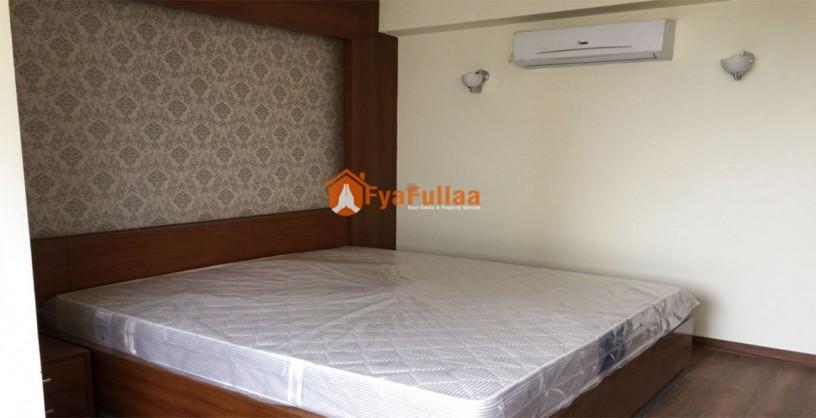 furnished-apartment-rent-in-bishalnagar-big-2