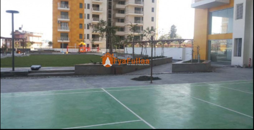 furnished-apartment-rent-in-bishalnagar-big-0