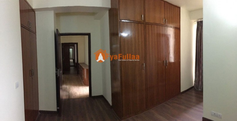 furnished-apartment-rent-in-bishalnagar-big-4