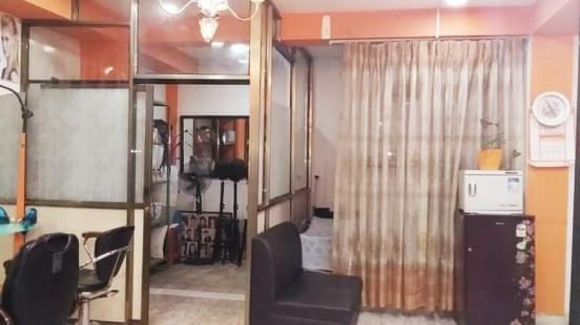 beauty-salon-for-sale-big-4