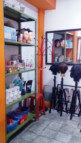 beauty-salon-for-sale-big-2