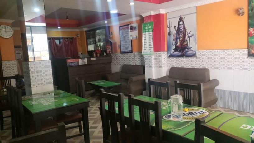 guest-house-restaurant-for-sale-big-2