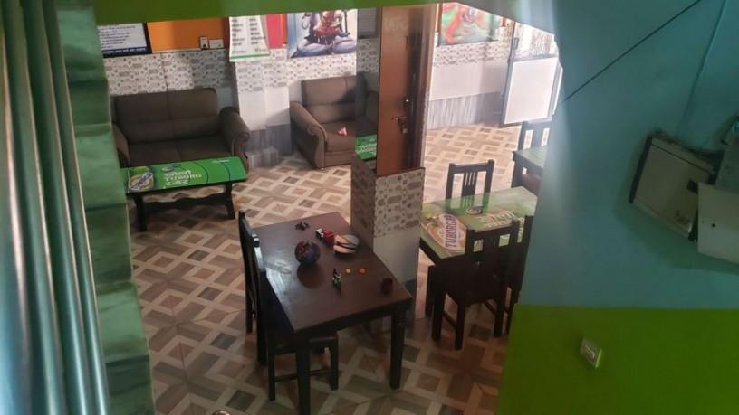 guest-house-restaurant-for-sale-big-3