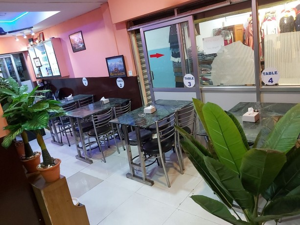 restaurant-for-sale-big-0